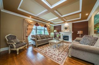 Photo 3: 6390 GORDON Avenue in Burnaby: Buckingham Heights House for sale (Burnaby South)  : MLS®# R2605335