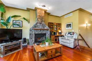 Photo 16: 2415 Waverly Drive, in Blind Bay: House for sale : MLS®# 10238891