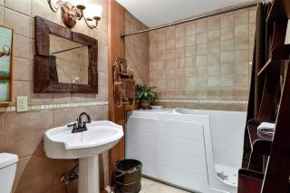"""Photo 24: 447 232 Street in Langley: Campbell Valley House for sale in """"Campbell Valley"""" : MLS®# R2574930"""