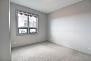 Photo 23: 610 210 15 Avenue SE in Calgary: Beltline Apartment for sale : MLS®# A1120907