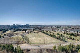 Photo 31: 1106 12121 JASPER Avenue in Edmonton: Zone 12 Condo for sale : MLS®# E4257775