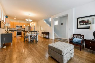 """Photo 3: 6840 190 Street in Surrey: Clayton House for sale in """"Gables at Clayton Village"""" (Cloverdale)  : MLS®# R2538937"""