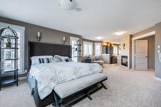Photo 27: 12831 202 Street in Edmonton: Zone 59 House for sale : MLS®# E4238890