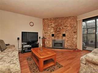 Photo 9: 1545 San Juan Ave in VICTORIA: SE Gordon Head House for sale (Saanich East)  : MLS®# 628346