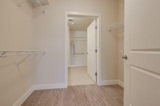 Photo 6: 904 13317 115 Avenue in Edmonton: Zone 07 Condo for sale : MLS®# E4227970