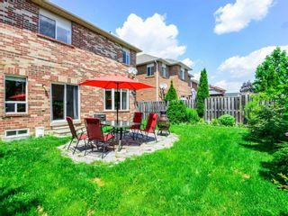 Photo 39: 196 Featherstone Road in Milton: Dempsey House (2-Storey) for sale : MLS®# W5321164