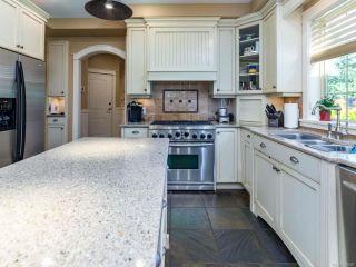 Photo 15: 1303 Ocean View Ave in COMOX: CV Comox (Town of) House for sale (Comox Valley)  : MLS®# 766620