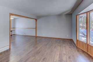 Photo 9: 22 Knowles Avenue: Okotoks Detached for sale : MLS®# A1092060
