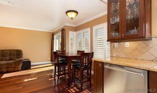 Photo 11: TIERRASANTA House for sale : 3 bedrooms : 5251 Camino Playa Malaga in San Diego