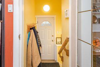 Photo 26: 11707 136 Avenue in Edmonton: Zone 01 House for sale : MLS®# E4266468