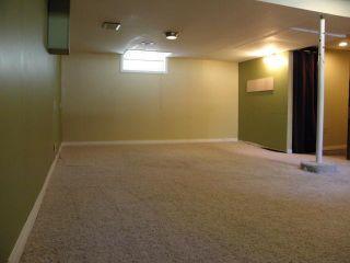 Photo 12: 241 Lanark Street in WINNIPEG: River Heights / Tuxedo / Linden Woods Residential for sale (South Winnipeg)  : MLS®# 1311402
