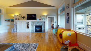 Photo 6: 4736 BEAR BAY Road in Pender Harbour: Pender Harbour Egmont House for sale (Sunshine Coast)  : MLS®# R2529232