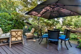 Photo 20: 1273 AMAZON Drive in Port Coquitlam: Riverwood House for sale : MLS®# R2197009