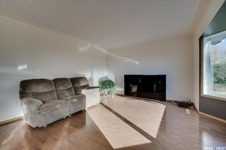 Photo 6: Kraus acerage in Leroy: Residential for sale (Leroy Rm No. 339)  : MLS®# SK872265