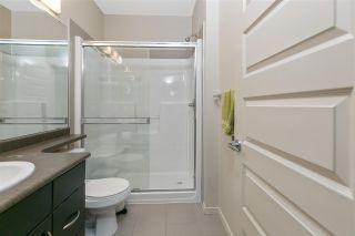 Photo 24: 235 7825 71 Street in Edmonton: Zone 17 Condo for sale : MLS®# E4244303