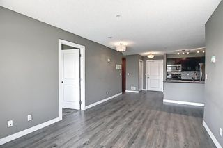 Photo 9: 4305 1317 27 Street SE in Calgary: Albert Park/Radisson Heights Apartment for sale : MLS®# A1107979