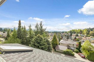 Photo 23: 517 TEMPE Crescent in North Vancouver: Upper Lonsdale House for sale : MLS®# R2577080