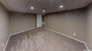 Photo 25: 51 Trudelle Crescent in Regina: Normanview West Residential for sale : MLS®# SK863772