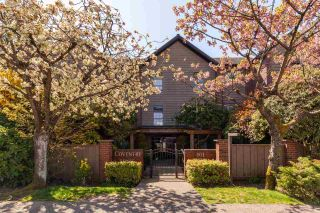 """Photo 25: 206 101 E 29TH Street in North Vancouver: Upper Lonsdale Condo for sale in """"Coventry House"""" : MLS®# R2569721"""