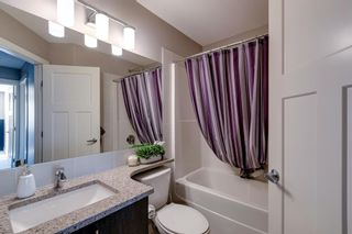 Photo 15: 203 Evanston Manor NW in Calgary: Evanston Row/Townhouse for sale : MLS®# A1149522