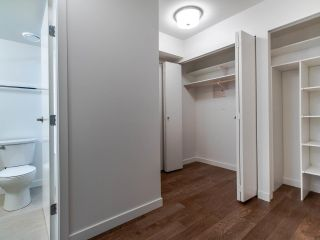 """Photo 7: 208 357 E 2ND Street in North Vancouver: Lower Lonsdale Condo for sale in """"Hendricks"""" : MLS®# R2470726"""