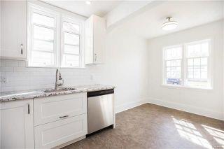 Photo 8: 779 Garfield Street North in Winnipeg: West End Residential for sale (5C)  : MLS®# 1813266