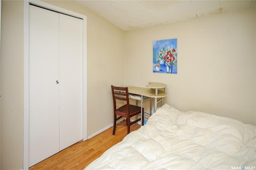 Photo 15: Photos: 1508 Victoria Avenue in Saskatoon: Buena Vista Residential for sale : MLS®# SK859914