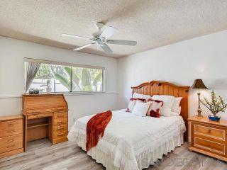 Photo 12: RANCHO BERNARDO Townhouse for sale : 2 bedrooms : 11401 Matinal Cir in San Diego