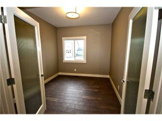 Photo 3: 6 RANCHERS Place: Okotoks Residential Detached Single Family for sale : MLS®# C3643043