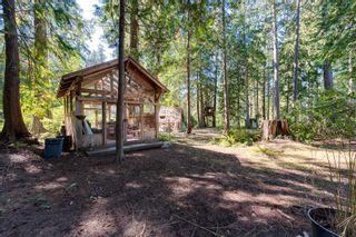 Photo 27: 411 VILLAGE BAY Road: Mayne Island House for sale (Islands-Van. & Gulf)  : MLS®# R2615505