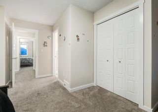 Photo 28: 102 2400 RAVENSWOOD View SE: Airdrie Row/Townhouse for sale : MLS®# A1092501