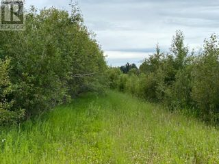 Photo 3: 122002 Rd 592 Township in Rural Woodlands County: Vacant Land for sale : MLS®# A1012719