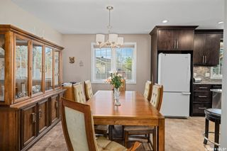 Photo 7: 242 Auld Crescent in Saskatoon: East College Park Residential for sale : MLS®# SK873621