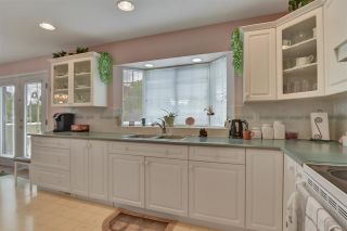 """Photo 8: 11080 ORIOLE Drive in Surrey: Bolivar Heights House for sale in """"Birdland"""" (North Surrey)  : MLS®# R2589408"""
