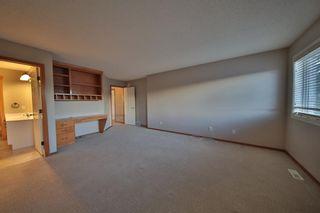 Photo 10: 78 Harvest Grove Close NE in Calgary: Harvest Hills Detached for sale : MLS®# A1118424
