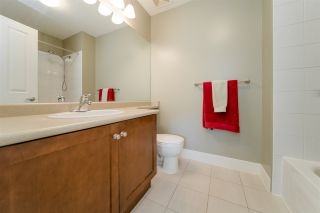 Photo 31: 988 W 58TH Avenue in Vancouver: South Cambie Townhouse for sale (Vancouver West)  : MLS®# R2473198