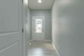Photo 3: 50 Walgrove Way SE in Calgary: Walden Residential for sale : MLS®# A1053290
