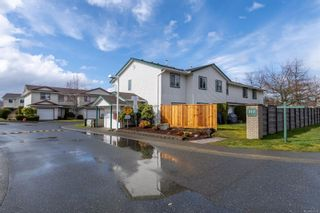 Photo 1: 73 717 Aspen Rd in : CV Comox (Town of) Row/Townhouse for sale (Comox Valley)  : MLS®# 870110