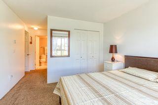 Photo 12: 306 13780 76 Avenue in Surrey: East Newton Condo for sale : MLS®# R2488435