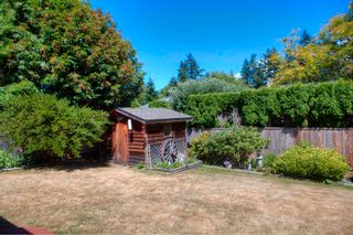 """Photo 31: 932 164A Street in Surrey: King George Corridor House for sale in """"McNally Creek"""" (South Surrey White Rock)  : MLS®# R2604174"""