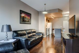 Photo 12: 2308 73 Erin Woods Court SE in Calgary: Erin Woods Apartment for sale : MLS®# A1061883