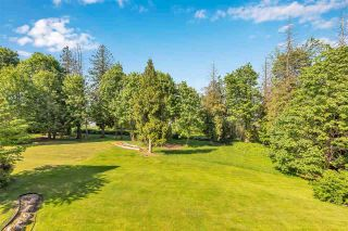 """Photo 37: 16347 113B Avenue in Surrey: Fraser Heights House for sale in """"Fraser Ridge"""" (North Surrey)  : MLS®# R2577848"""