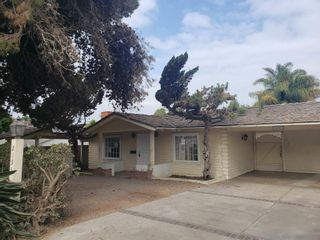 Photo 22: LA JOLLA House for sale : 4 bedrooms : 2056 Torrey Pines Rd