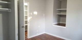 Photo 9: 3603 61 Street in Edmonton: Zone 29 House for sale : MLS®# E4244832
