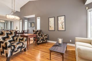 Photo 4: 306 Riverview Circle SE in Calgary: Riverbend Detached for sale : MLS®# A1140059