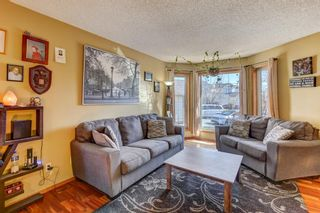 Photo 5: 216 Coral Shores Court NE in Calgary: Coral Springs Detached for sale : MLS®# A1116922