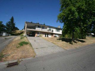 Photo 21: 748 GLENEAGLES DRIVE in : Sahali House for sale (Kamloops)  : MLS®# 141680