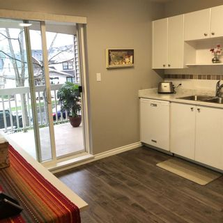 """Photo 13: 230 22020 49 Avenue in Langley: Murrayville Condo for sale in """"Murrays Green"""" : MLS®# R2552445"""
