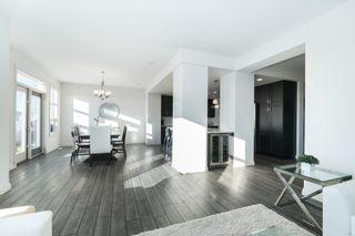 Photo 9: 131 Coneflower Crescent in Winnipeg: Sage Creek House for sale (2K)  : MLS®# 1811846