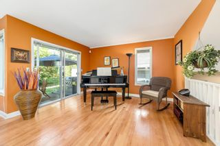 """Photo 10: 148 1495 LANSDOWNE Drive in Coquitlam: Westwood Plateau Townhouse for sale in """"GREYHAWKE ESTATES"""" : MLS®# R2594509"""